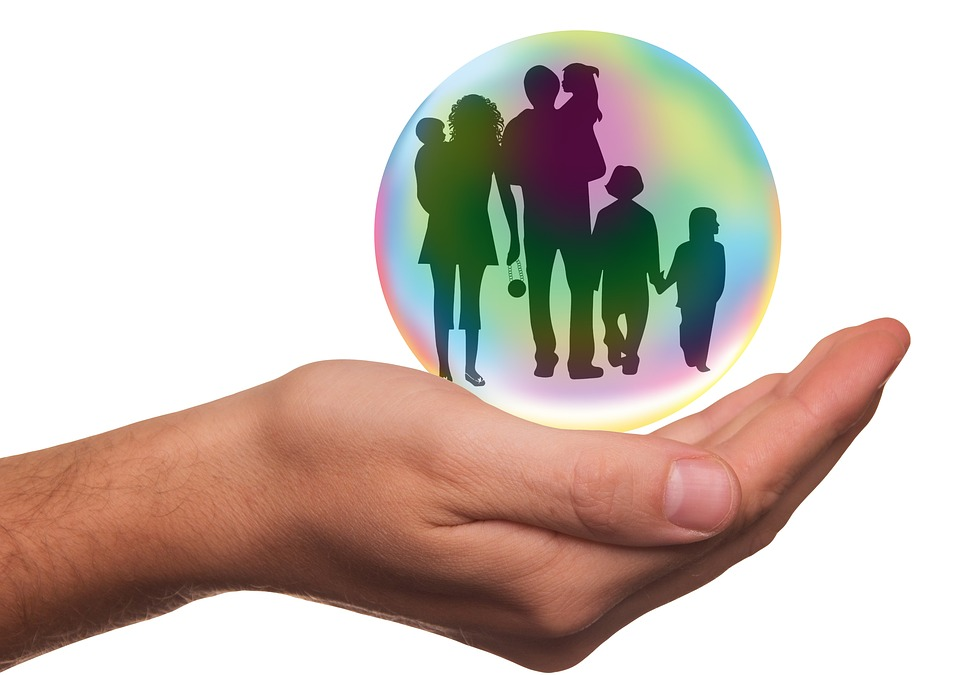 home health insurance
